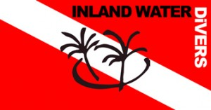 inland-water-divers-logo2-335x176