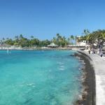 kona-hawai