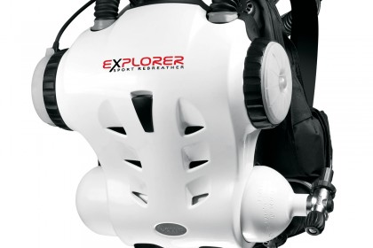 HT_Explorer_1200px