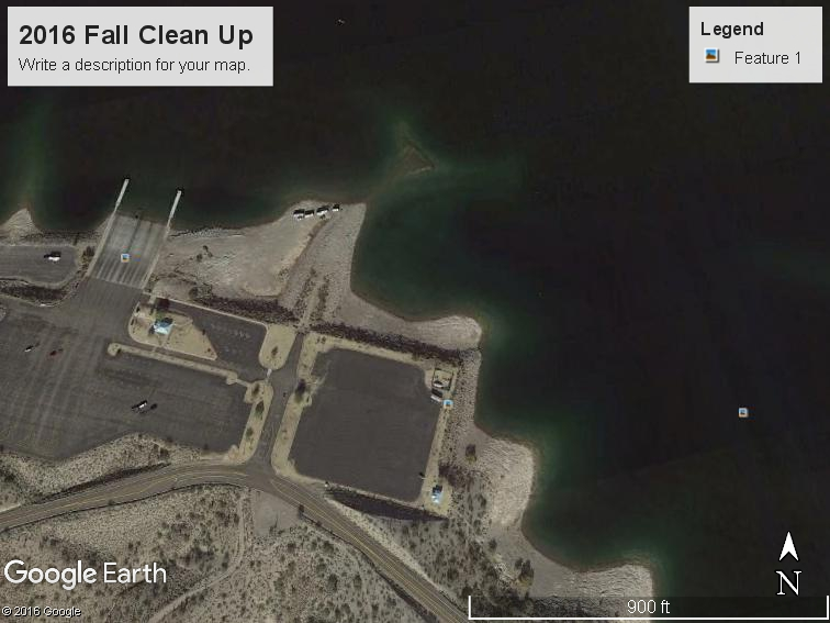 fall-clean-up-location